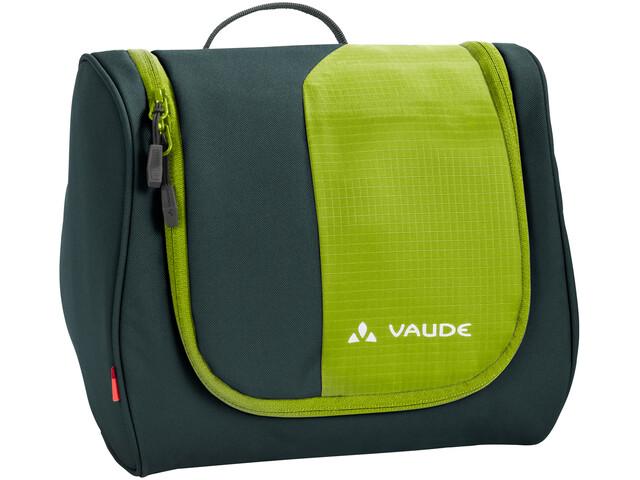 VAUDE Tecowash II - Accessoire de rangement - vert